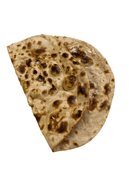 Alu Pratha